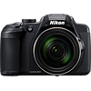Nikon Coolpix B700 specs and price.