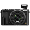 Specification of Nikon D7500 rival: Nikon DL24-85.