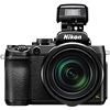 Specification of Nikon D7500 rival: Nikon DL24-500.
