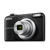 Nikon Coolpix A10 specs and price.