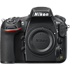 Nikon D810A specs and prices.