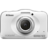 Nikon Coolpix S32 tech specs and cost.