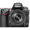 Specification of Nikon D5300 rival: Nikon D700.