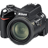 Nikon Coolpix 8800 tech specs and cost.