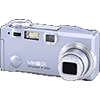 Minolta DiMAGE F300 specs and price.