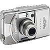 Konica KD-400 Zoom specs and price.