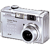 Konica KD-200 Zoom specs and price.