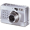 Konica KD-300 Zoom specs and price.