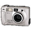 Minolta DiMAGE 2330 specs and price.