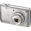 Nikon Coolpix A300 specs and price.