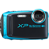 Fujifilm FinePix XP120 specs and price.