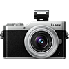 Panasonic Lumix DC-GX850 (Lumix DC-GX800 / Lumix DC-GF9) specs and prices.