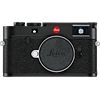Specification of Fujifilm X-T2 rival: Leica M10.