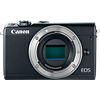 Specification of Canon EOS M50 rival: Canon EOS M100.