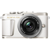 Specification of Olympus PEN E-PL10 rival: Olympus PEN E-PL9.