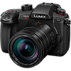 Panasonic Lumix DC-GH5S specification and prices in USA, Canada, India and Indonesia