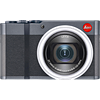 Specification of Olympus PEN E-PL10 rival: Leica C-Lux.