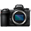 Nikon Z7 rating and reviews