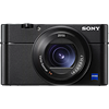 Specification of Olympus OM-D E-M5 III rival: Sony Cyber-shot DSC-RX100 V(A).