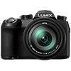 Specification of Leica V-Lux 5 rival: Panasonic Lumix DC-FZ1000 II.