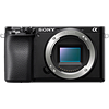 Sony a6100 specification and prices in USA, Canada, India and Indonesia