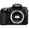 Canon EOS 90D rating and reviews