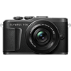 Olympus PEN E-PL10 specification anв prices in USA, Canada, India and Indonesia.
