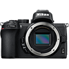 Nikon Z50 specification anв prices in USA, Canada, India and Indonesia.