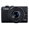 Canon EOS M200 specification anв prices in USA, Canada, India and Indonesia.