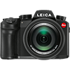 Leica V-Lux 5 rating and reviews