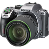 Pentax K-70 rating and reviews