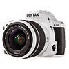 Pentax K-50 rating and reviews