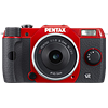 Specification of Leica C (Typ112) rival: Pentax Q10.