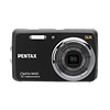 Specification of Pentax 645D rival: Pentax Optio M90.