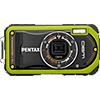 Pentax Optio W90 tech specs and cost.