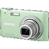 Pentax Optio P80 tech specs and cost.
