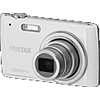 Pentax Optio P70 tech specs and cost.
