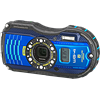 Specification of Nikon Coolpix S7000 rival: Ricoh WG-4 GPS.