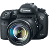 Canon EOS 7D Mark II rating and reviews