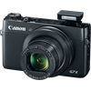 Specification of Canon PowerShot G7 X Mark II rival: Canon PowerShot G7 X.