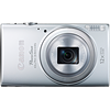 Canon PowerShot ELPH 340 HS (IXUS 265 HS) tech specs and cost.