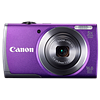 Canon PowerShot A3500 IS tech specs and cost.
