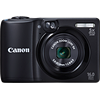 Canon PowerShot A1300 tech specs and cost.
