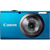 Canon PowerShot A2300 tech specs and cost.