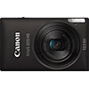 Canon ELPH 300 HS (IXUS 220 HS) tech specs and cost.