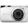 Specification of Canon PowerShot A2300 rival: Canon PowerShot A3300 IS.