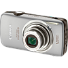 Canon PowerShot SD980 IS / Digital IXUS 200 IS tech specs and cost.