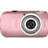 Canon PowerShot SD960 IS / Digital IXUS 110 IS tech specs and cost.