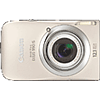 Specification of Samsung ST45 rival: Canon PowerShot SD970 IS / Digital IXUS 990 IS.