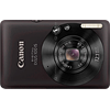 Specification of Olympus PEN E-P2 rival: Canon PowerShot SD780 IS (Digital IXUS 100 IS).